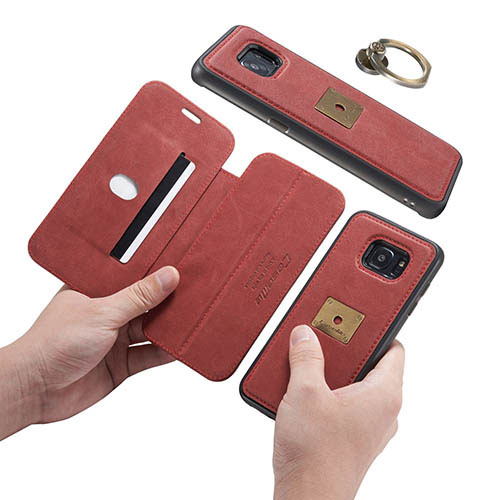 samsung s7 edge case with ring